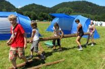 Bisherige Lager