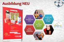 Lernen in der Gruppe und Ausbildung NEU